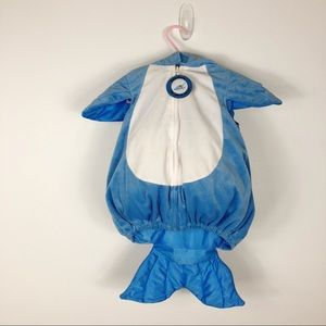 The Human Society Costumes - Norwal Halloween Costume Infant Size 12 Months